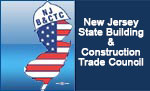 New Jerset Building Trades Council